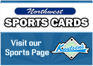 NW Sports Cards