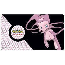 Mewtwo Playmat 419525