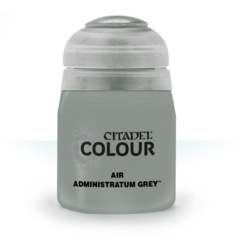 Administratum Grey Air 24ml