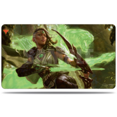 Ultra Pro - Core Set 2020 - Vivien- Play Mat