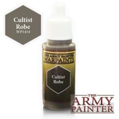 Warpaints: Cultist Robe 18ml