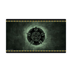 A Game of Thrones - House Tyrell Playmat