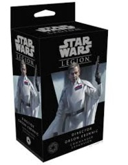 Star Wars: Legion - Director Orson Krennic - Commander Expansion