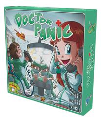 Doctor Panic