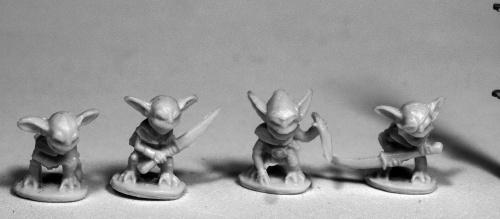 Gremlins (4)