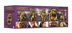 Jim Henson's Labyrinth: The Board Game Deluxe Game Pieces