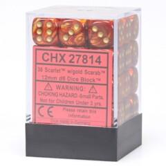 CHX27814