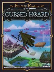 Fantasy Realms - The Cursed Hoard