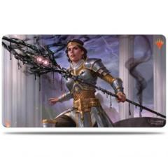 Ultra Pro - Theros Beyond Death Play Mat - Elspeth
