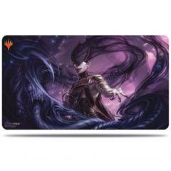 Ultra Pro - Theros Beyond Death Play Mat - Ashiok