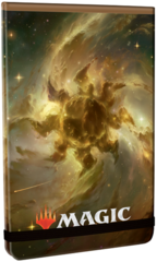 Ultra Pro Life Pad - Celestial Lands: Plains