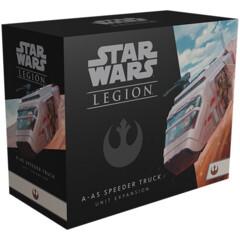 Star Wars: Legion - A-A5 Speeder Truck Unit Expansion