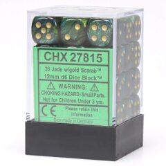 chx27815