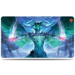 Ultra Pro - War of the Spark Play Mat - Ugin Alternate Art