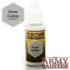 Warpaints: Stone Golem 18ml
