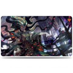 Ultra Pro - War of the Spark Play Mat - Vraska Alternate Art