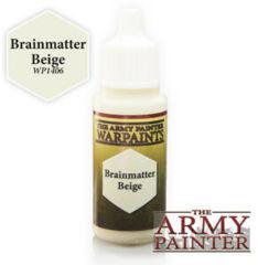 Brainmatter Beige