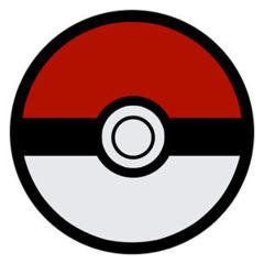 Pokemon Entry