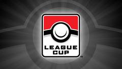Columbus Cobalions Spring League Cup Entry