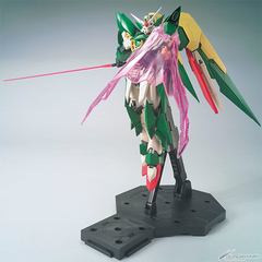 MG 1/100 - Gundam Fenice Rinascita