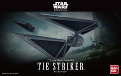 Tie Striker - 1/72