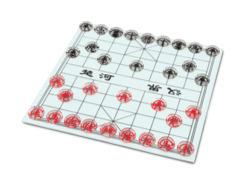 Chinese Chess (WE Games)
