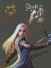 L5R Book of Air