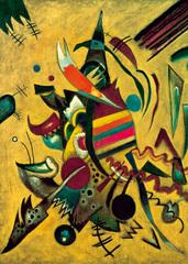 1000 - Points (Kandinsky)