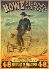 1000 - Howe Bicycles