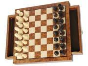 Magnetic Chess Set (10