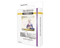 Final Fantasy XIV Starter Set 2018