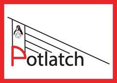 Potlatch: A Card Game About Economics