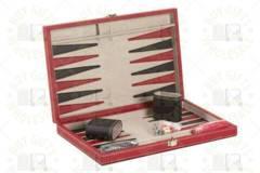 Backgammon - 15
