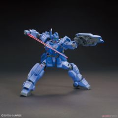 HG 1/144 - Blue Destiny Unit 1