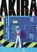 Akira, Vol. 2