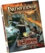 Pathfinder Adventure Path: Rise of the Runelords Anniversary Edition (Pocket Edition)