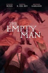 Empty Man, The