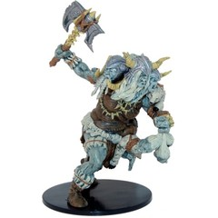Frost Giant Everlasting One