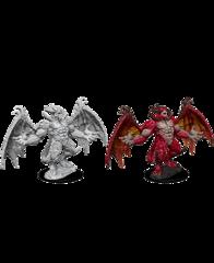 Pathfinder Deep Cuts - Pit Devil