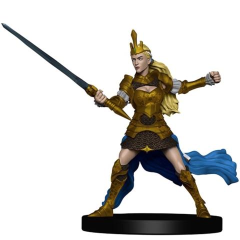 Azata Knight