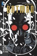 Batman Adventures, Vol. 4