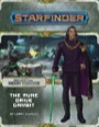 Starfinder Against the Aeon Throne 3: The Rune Drive Gambit