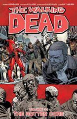 Walking Dead, Vol. 31: The Rotten Core