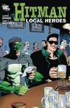 Hitman: Local Heroes Vol. 3