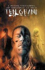 Ten Grand, Vol. 1