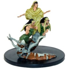 Trostani, Selesnya Guildmaster (44)