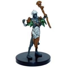 Jarad, Golgari Guildmaster (23)