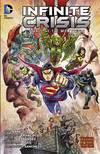 Infinite Crisis: Fight for the Multiverse Vol. 2