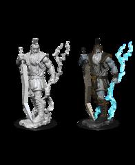 Nolzur's Marvelous Miniatures - Storm Giant