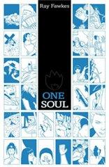 One Soul (HC)